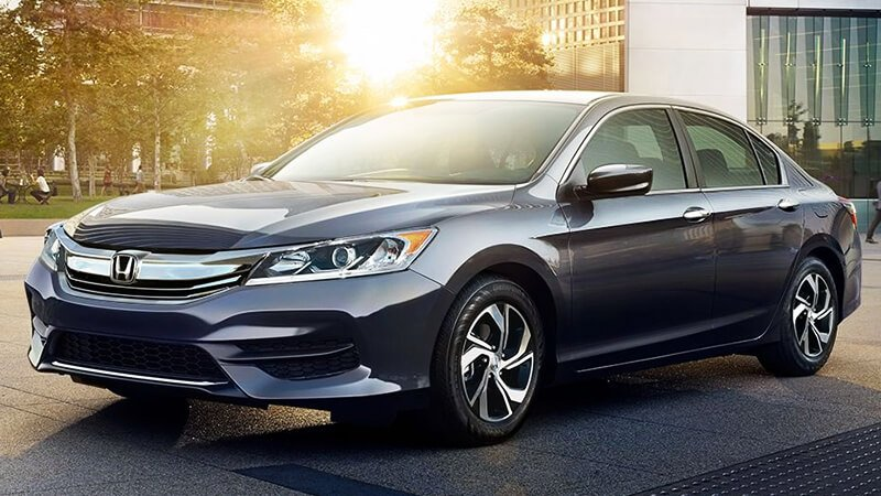 The Best Deals On Honda Accord For Davenport Residents Can Be Found At Zimmerman In Moline Il Has Been Recognized As A Superior