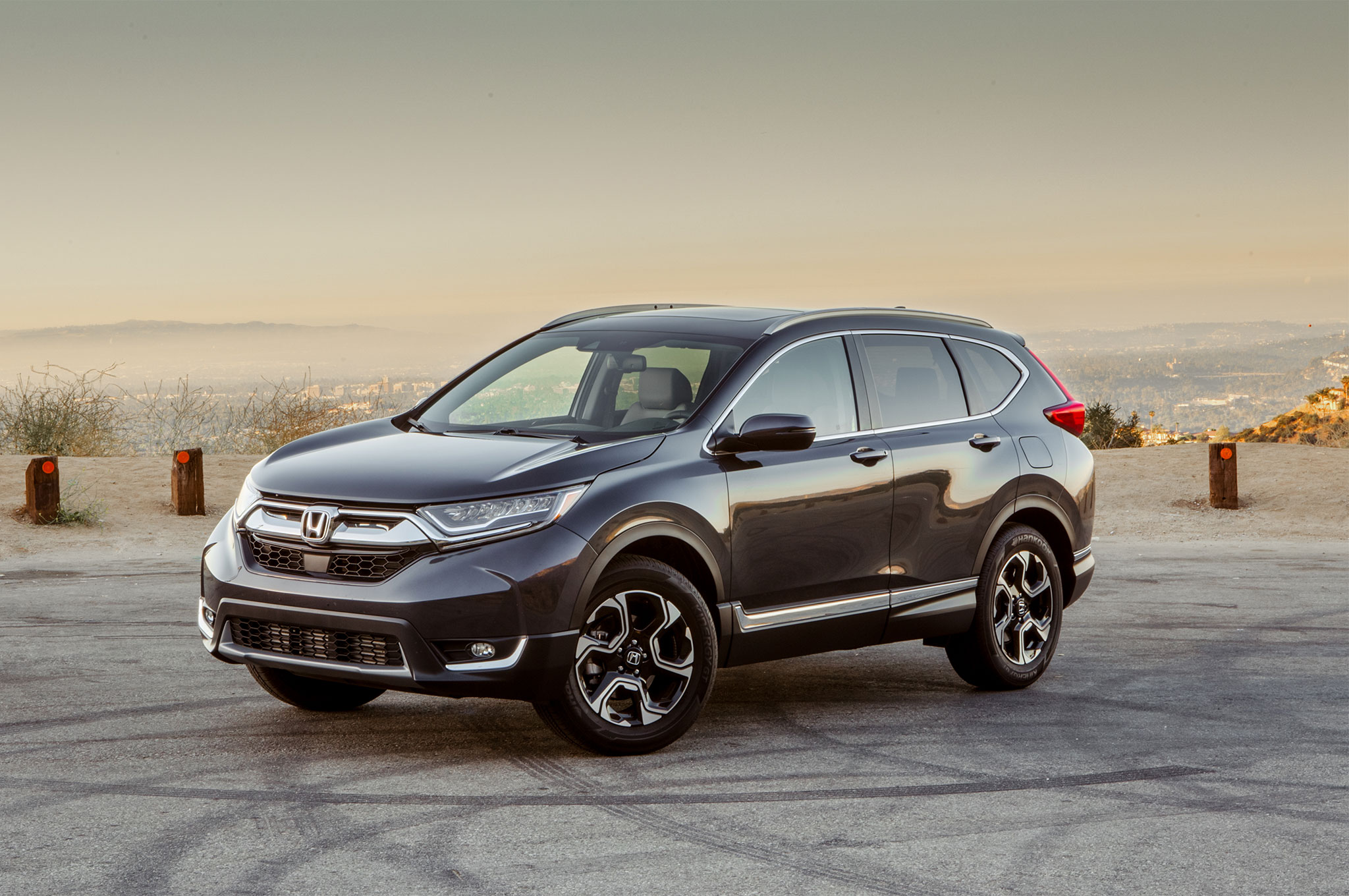 Zimmerman Honda Can Tell You More About Our No Money Down On A Honda CR V  Bettendorf, IA. The Beautiful Honda CR V Is A Compact SUV That Provides You  With ...